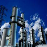 Coinfra produz nota técnica sobre custo do gás no Espírito Santo