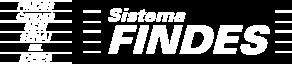 Sistema Findes | Federacao das Industrias do Espirito Santo