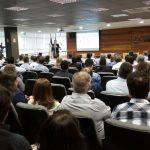PDF: IEL estimula negócios entre fornecedores e Fundação Renova