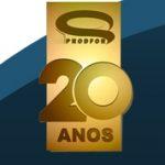 Prodfor: 20 anos de desenvolvimento e qualificação de empresas fornecedoras