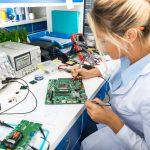Mercado de trabalho: confira a lista das profissões em alta até 2020