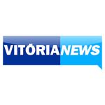 Vitória News