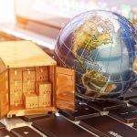 Passaporte no ES permite circulação de bens sem impostos no exterior