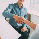 Sesi-ES e Senai-ES abrem vagas de emprego para nível médio, técnico e superior