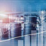 Concessão de crédito volta a crescer, mas oferta para pessoa jurídica mantém queda