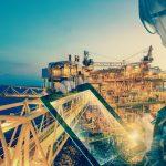 Edital de Inovação e Shell Brasil financiam até R$ 2,5 milhões em projetos
