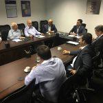 Findes debate agenda para desenvolvimento do Espírito Santo com bancada federal capixaba