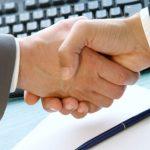 Findes e TRT-ES promovem conciliação de processos trabalhistas