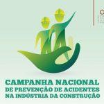 Setor da construção e Ministério do Trabalho se unem para CANPAT Construção 2017/2018 na região Sudeste