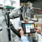 Senai-ES abre matrículas para novos cursos: preparação para indústria 4.0