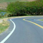 Infraestrutura: Findes acompanha principais projetos de desenvolvimento do Estado