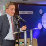 """""""A indústria tem um papel fundamental na recuperação econômica do país"""", diz presidente do BNDES"""