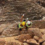 Novas leis de mineração no setor de rochas será tema de seminário em Vitória