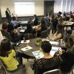 IEL e GPTW lançam ranking que avalia as melhores empresas para se trabalhar no Espírito Santo