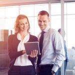 Simplifica ES: Findes é parceira em programa que reduz burocracia para empresas