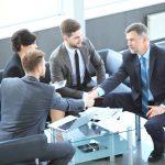 Palestra explica vantagens da arbitragem na resolução de questões empresariais