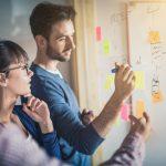 Vai até dia 30 prazo para startups inscreverem projetos inovadores na chamada da Shell