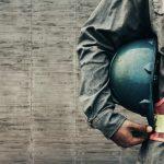 Abril Verde: movimento promove conscientização sobre segurança e saúde no trabalho