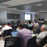 Findes e EDP promovem evento para discutir eficiência energética