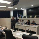 Serra é o primeiro município a aprovar lei baseada nas 10 Medidas Contra a Burocracia