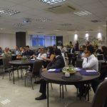 Câmara de Conciliação e Arbitragem do Cindes promove workshop para advogados