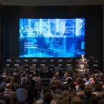 Lançamento do Projeto Indústria 2027 traça metas e oportunidades para o Brasil