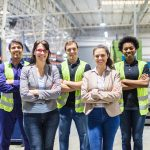 Taxa de desocupação cresce no ES, mas indústria mantém nível de empregos