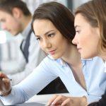 IEL – ES oferece várias oportunidades de cursos empresariais no mês de junho