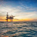 Fórum Capixaba de Petróleo e Gás promove encontro de aproximação com a Noruega