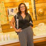 IEL promove palestras sobre gestão de pessoas para empresas de moda