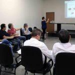 Sindirochas prepara primeira certificação de jazidas do Espírito Santo