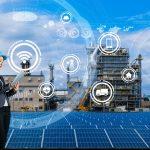 Edital de Inovação: R$ 55 milhões para fomentar ideias inovadoras para o setor industrial
