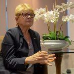 Empresários se reúnem com o Consulado da Noruega