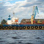 Curso de capacitação do CIN explica passo a passo da exportação