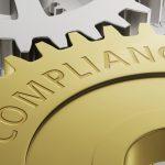 IEL-ES oferece curso de Compliance e Eficiência Empresarial