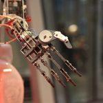 Senai Vitória oferece o primeiro curso técnico em mecatrônica do Estado