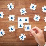 Findes fica em terceiro lugar em estímulo ao associativismo