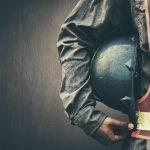 Abril Verde: é hora de pensar em saúde e segurança no ambiente de trabalho