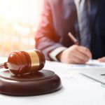 ATUALIZAÇÃO: Justiça Federal atende pedido da Findes e concede liminar contra redução imediata do Reintegra