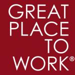 IEL-ES recebe certificação internacional como uma das melhores empresas para se trabalhar
