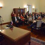Empresários capixabas terão acesso a fundo de R$ 80 milhões para inovação
