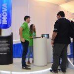 Produtos inovadores desenvolvidos por alunos do Senai-ES são destaque em Brasília