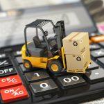 Tabelamento de frete vai aumentar preços para o consumidor e afetar ritmo de contratações nas indústrias
