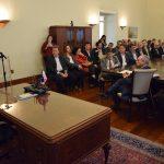 Lançamento da Mobilização Capixaba pela Inovação nesta terça-feira (14)