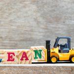 Senai realiza Lean Game na MEC SHOW. As inscrições são gratuitas
