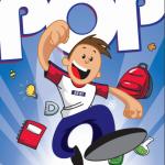 Sesi lança Programa de Orientação Profissional (POP) no próximo dia 31