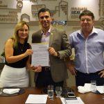 Parceria entre Findes e Banco do Brasil melhora negociação de crédito para indústrias