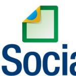 eSocial: saiba tudo e prepare-se para a mudança e benefícios