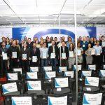Certificação do Prodfor amplia oportunidades para fornecedores capixabas