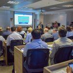Mais Negócios: ArcelorMittal Tubarão detalha investimento de R$ 574 milhões para fornecedores capixabas